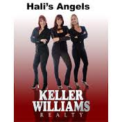 Hali's Angels