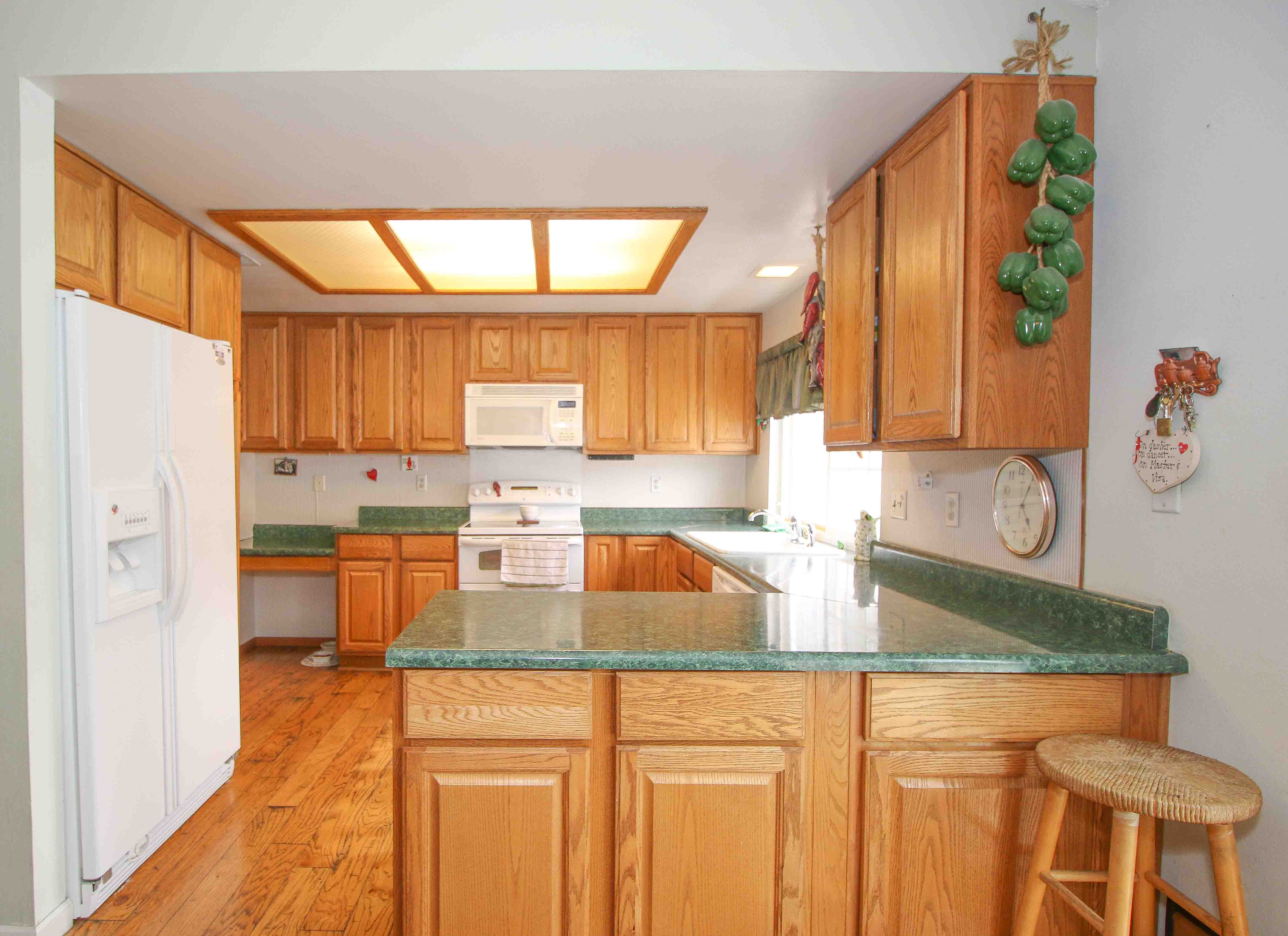 Single story 3 bedroom las vegas home with pool traditional wood burning fireplace upgraded guest bathroom low maintenance landscaping ceiling fans throughout no hoa and all appliances included aloadofball Image collections