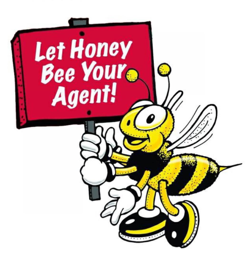 Honey Crenshaw