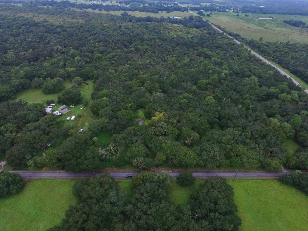 Myakka City Real Estate Sold Properties   Adam Miller   Keller Williams Realty Select