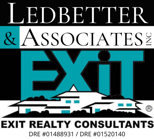 Ledbetter & Associates, Inc.