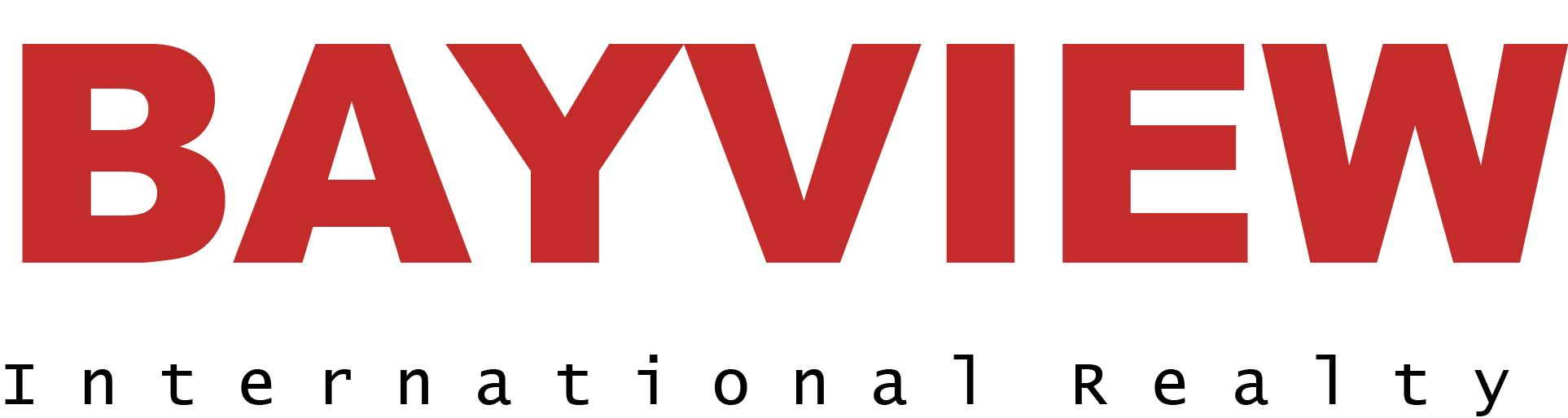 Bayview International Realty