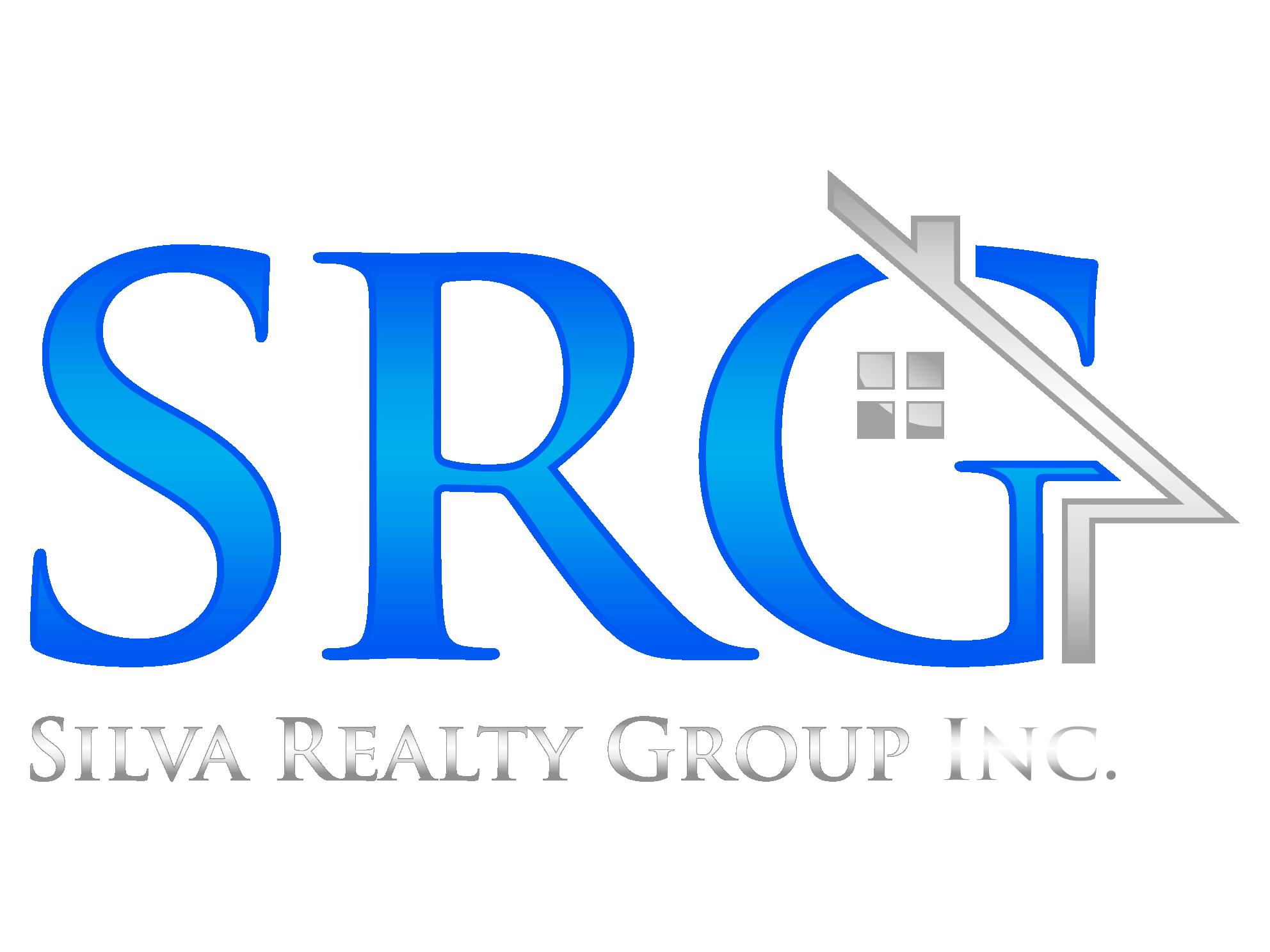 Silva Realty Group Inc.