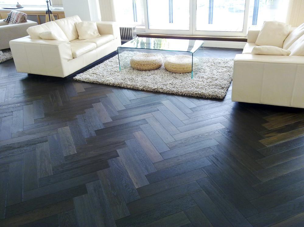 Flooring Flooring Trends Wood Floor Tiles - Most popular flooring for living rooms