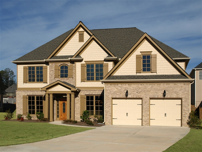 Pros and Cons of Buying a Move-In Ready Home - Real Estate - Bucks County