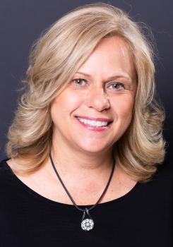 Sharon Gavin