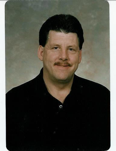 Craig Achterhof