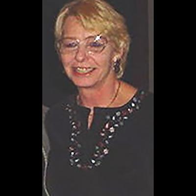 Marilyn Betthauser