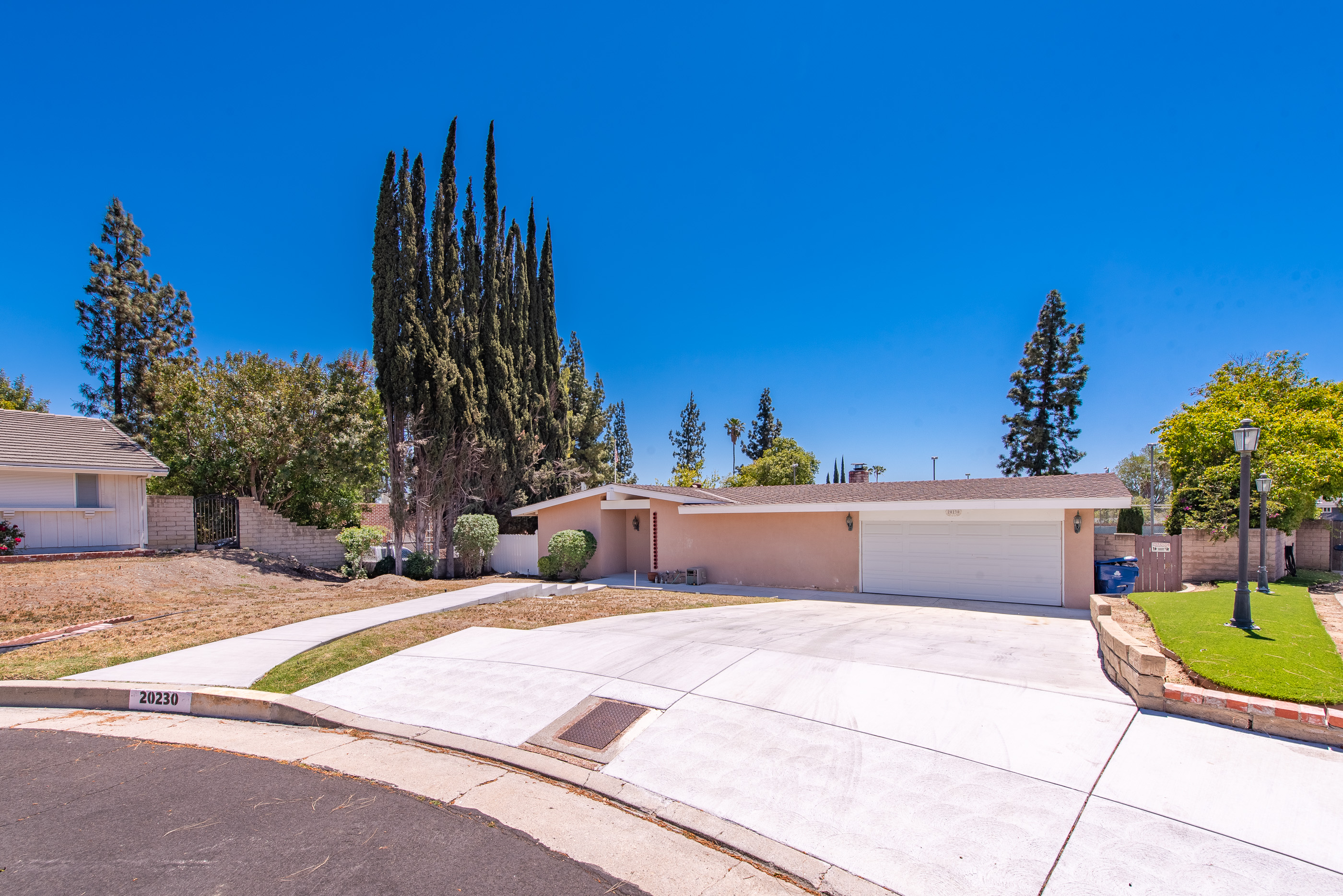 20230 Foix Pl Chatsworth CA 91311