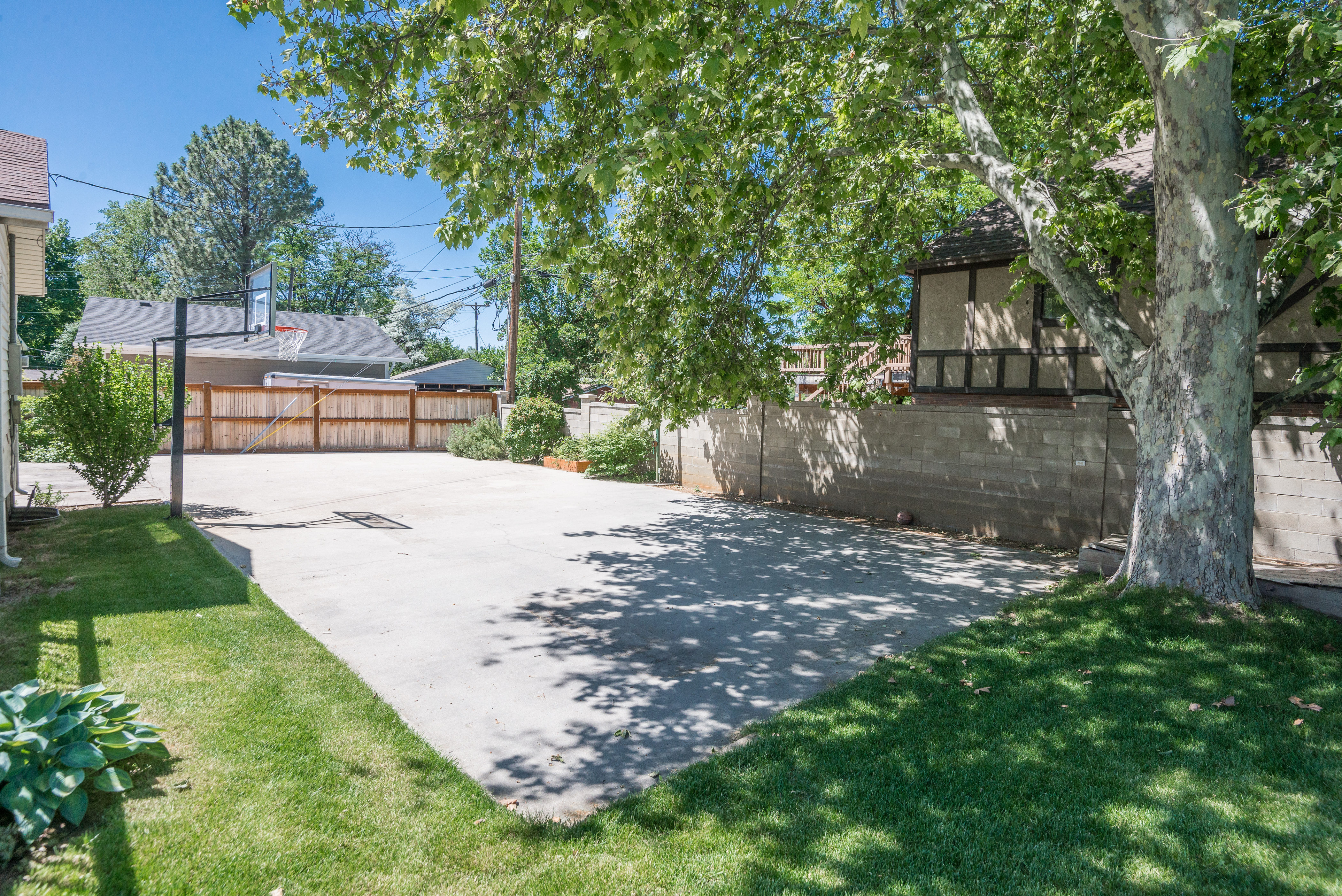 holladay utah home for sale
