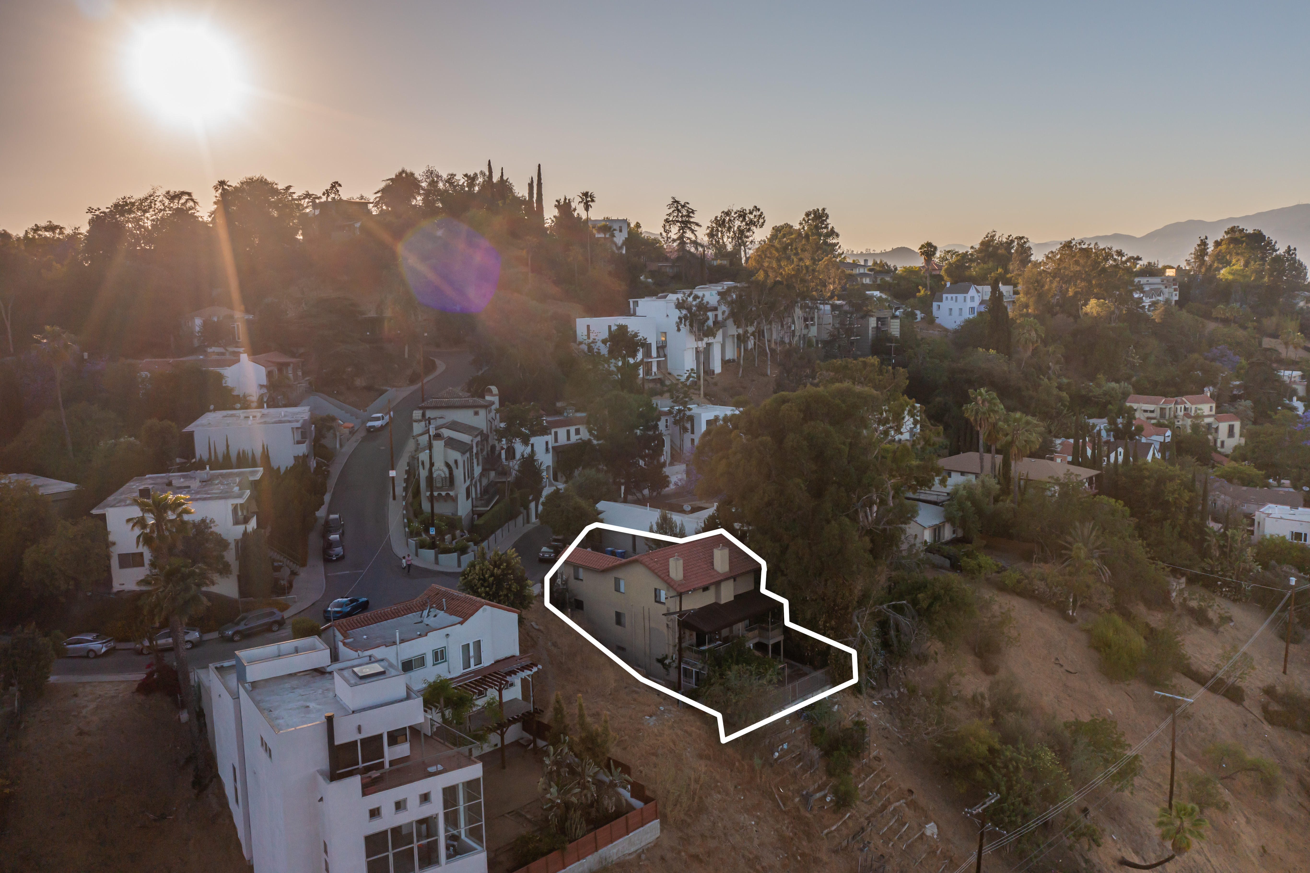 PRICE DROP | $100K Reduction on Duplex in the Silver Lake Hills