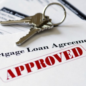 Silicon Beach Home Loans Approved!