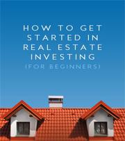 Prescott Real Estate Investing