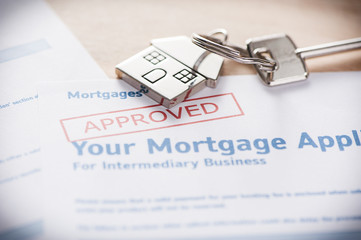 Finding the Right Loan