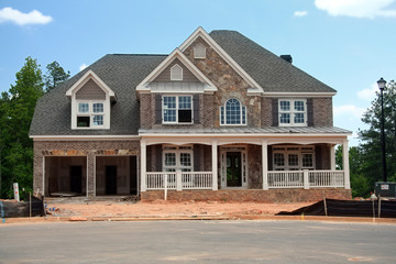 What To Consider Before Buying a New Home