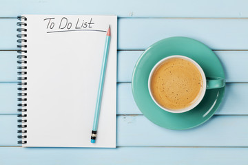 The Home Seller's To Do List