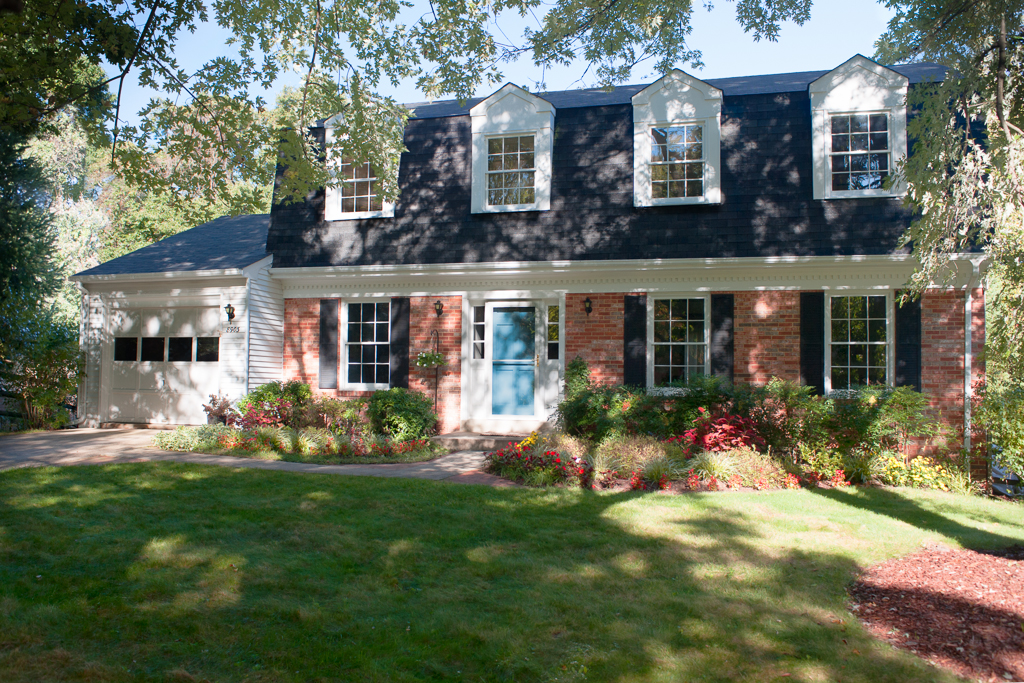 Homes for sale walnut hill gaithersburg md for Md home builders