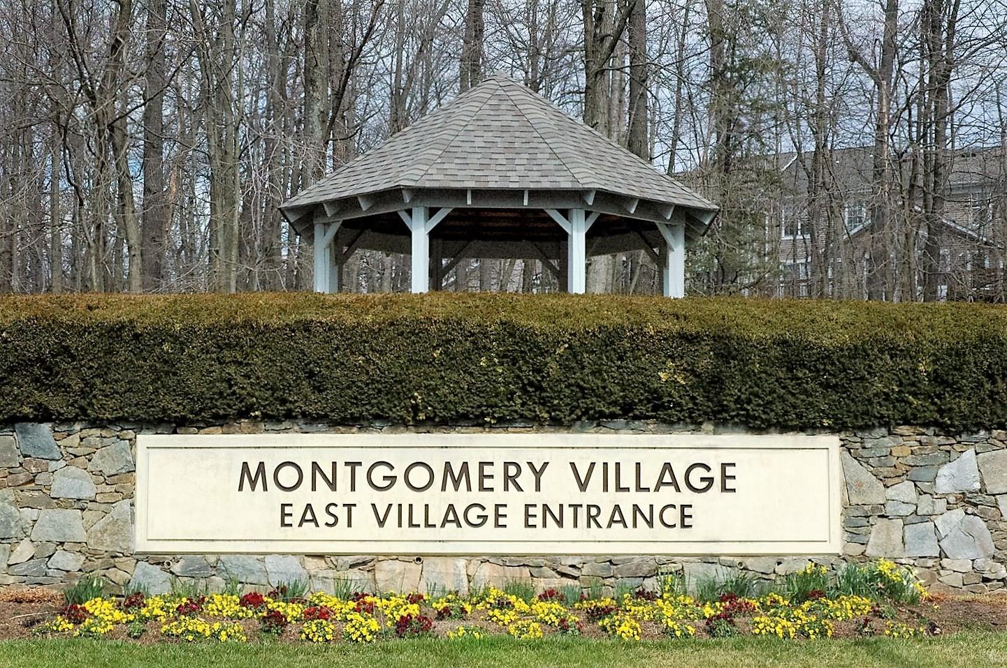 Round table montgomery village - Round table montgomery village ...