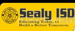 Sealy ISD