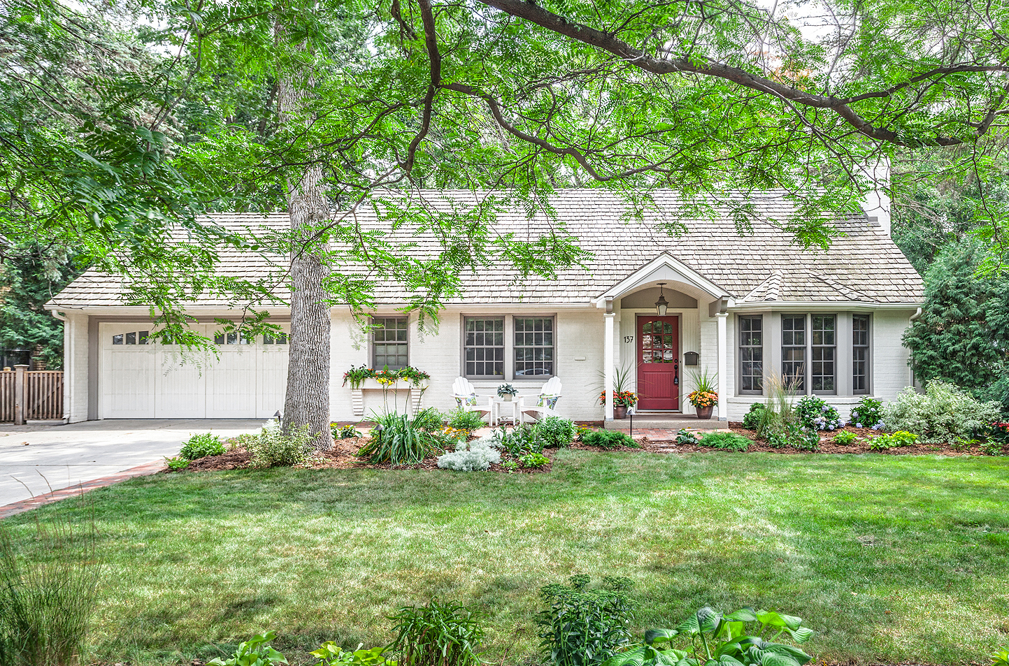 5611 sheldon road - 137 Holly Road Hopkins Sold 587 000 4 Bed 3 Bath 2 956 Square Feet Represented Seller