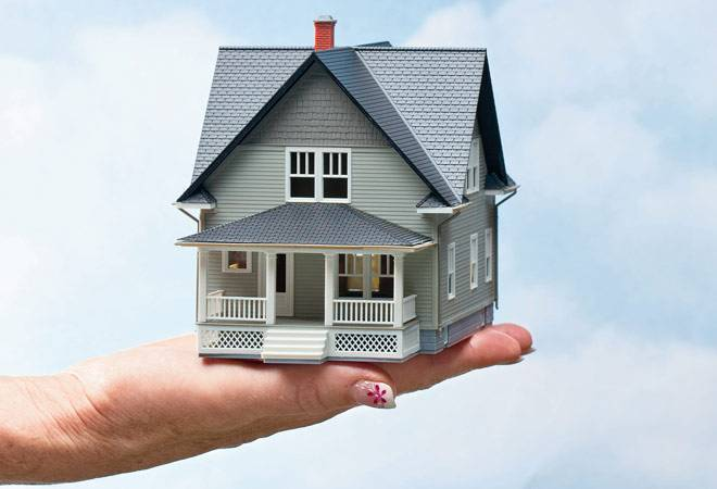VA Home Loan Assumption