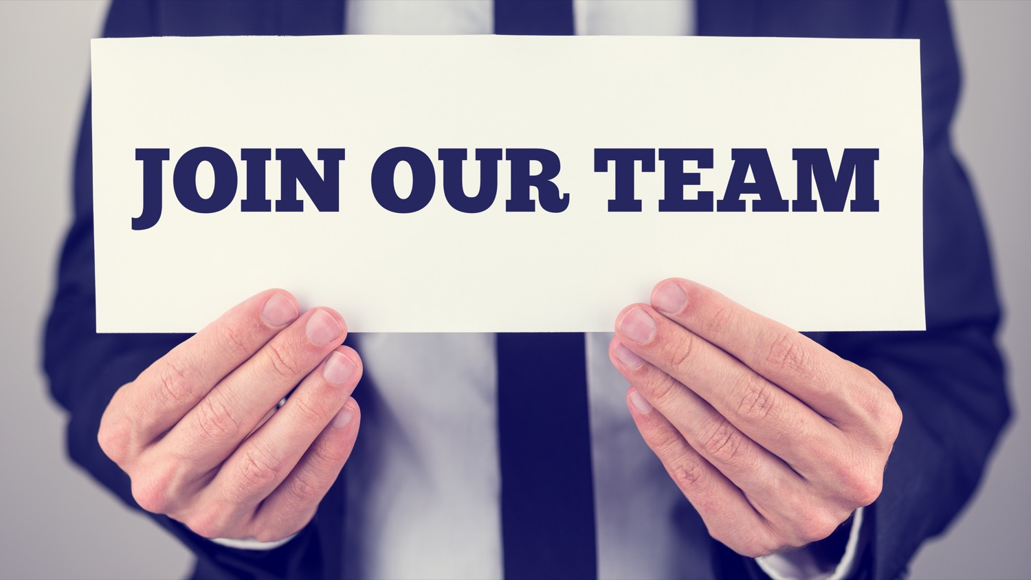 join our team of real estate agents