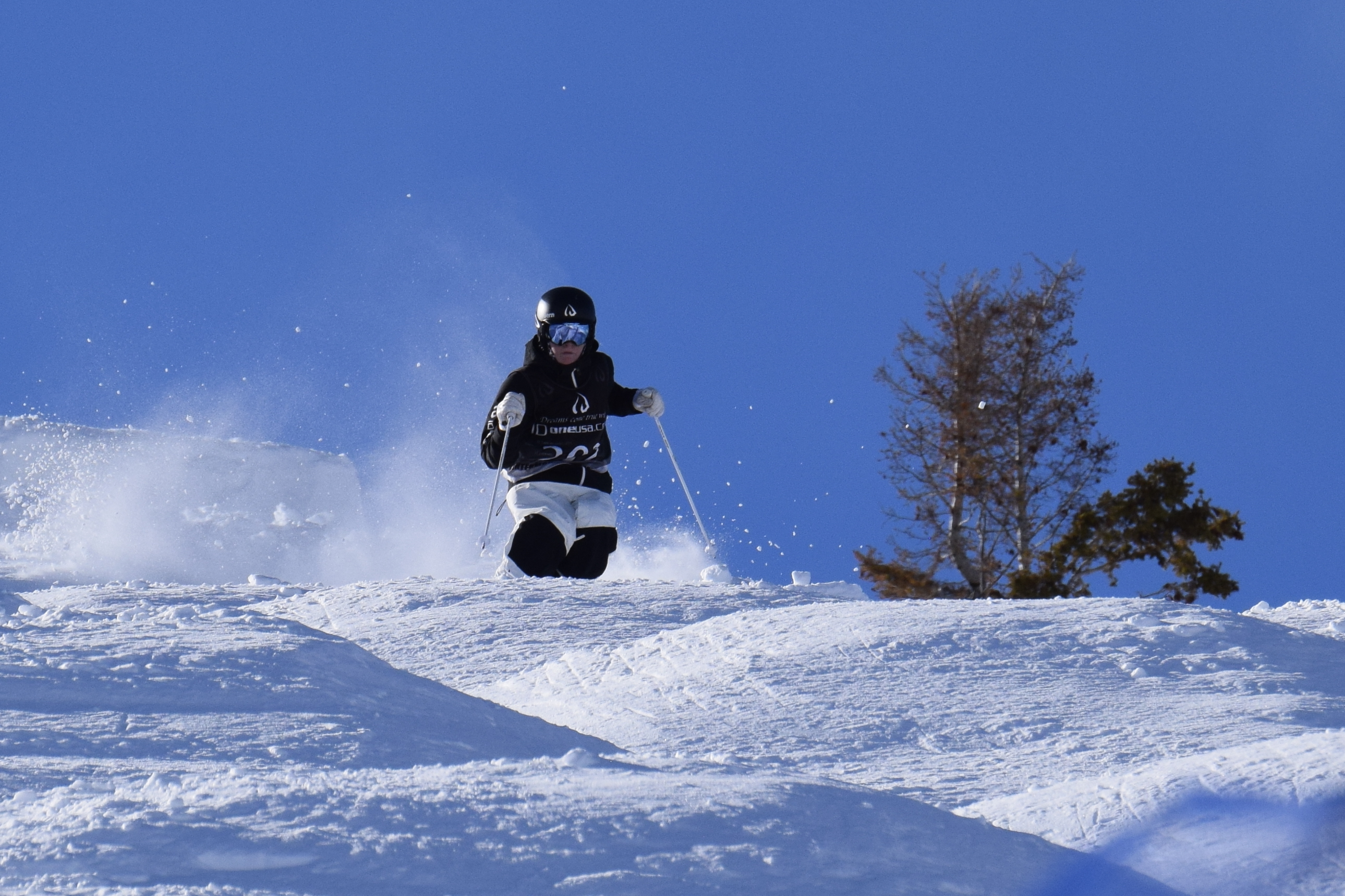 Deer Valley Park City And Solitude Mountain Resorts