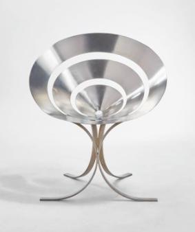 Sotheby's Auction House: Design Auction
