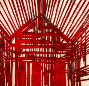 Sotheby's Contemporary Art