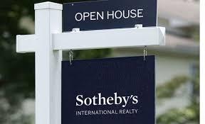 Open Houses in Boston