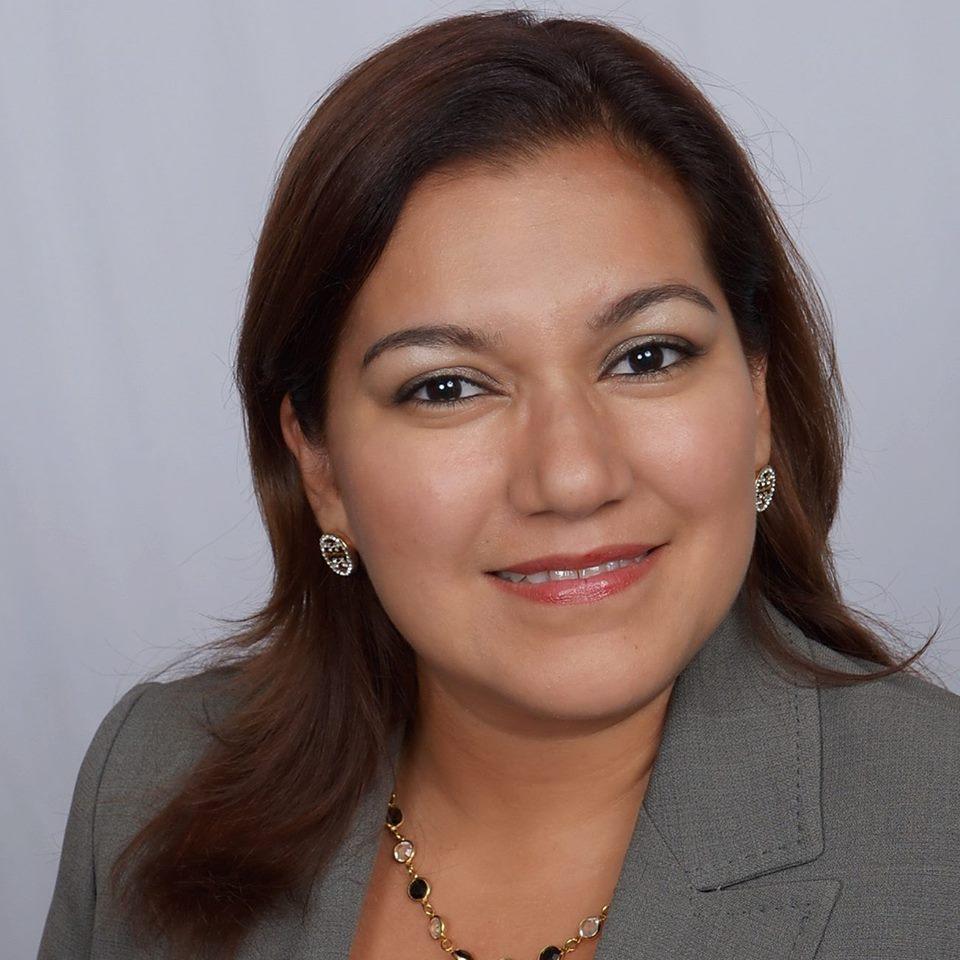 Diana Gomez