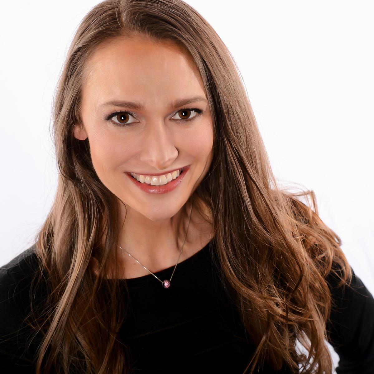Jenny Gatzke, REALTOR®