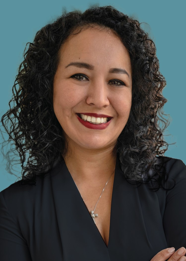 Denisse Lara
