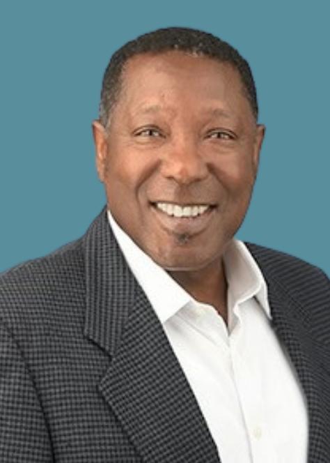 Gerald Netters