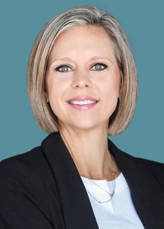 Lori Welborn