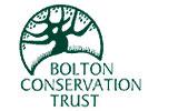 http://www.boltonconservationtrust.org/
