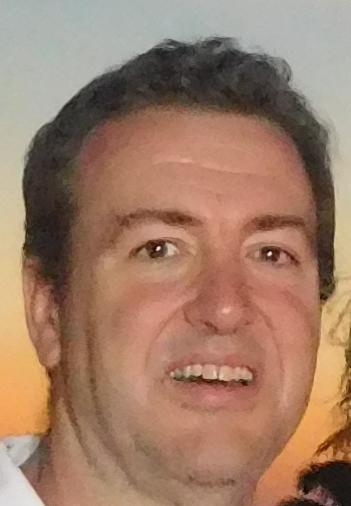 John Kreiss