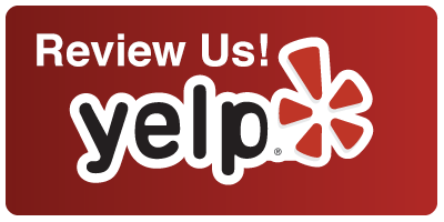 Caspari Homes Team on Yelp!