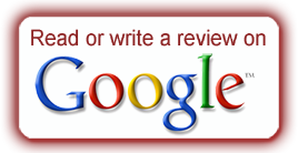 Review the Caspari Homes Team on Google