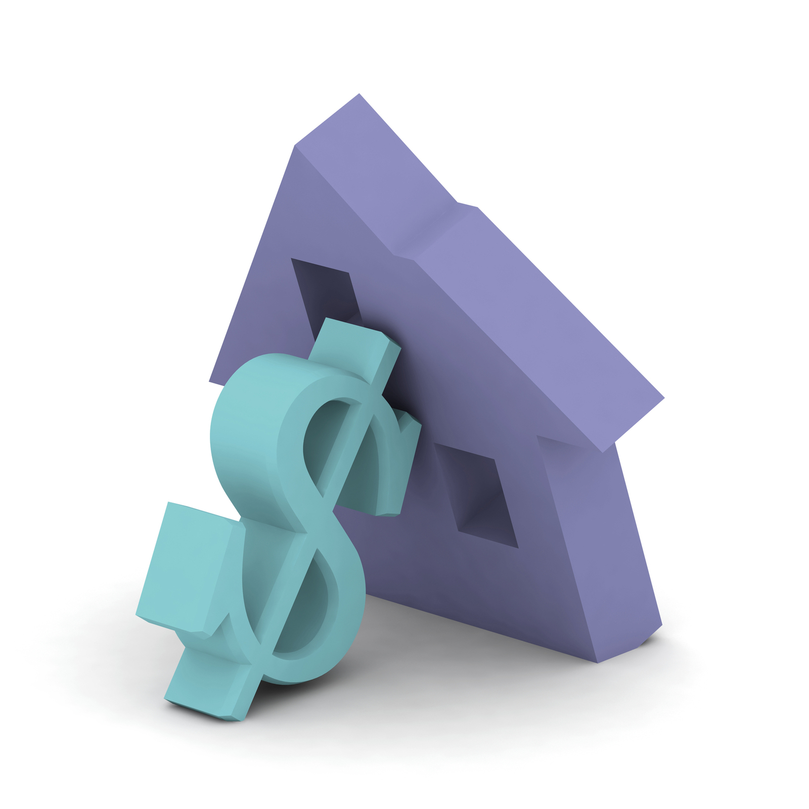 Home Loan Rates Up | Bruce Clark Orange County Real Estate Agent