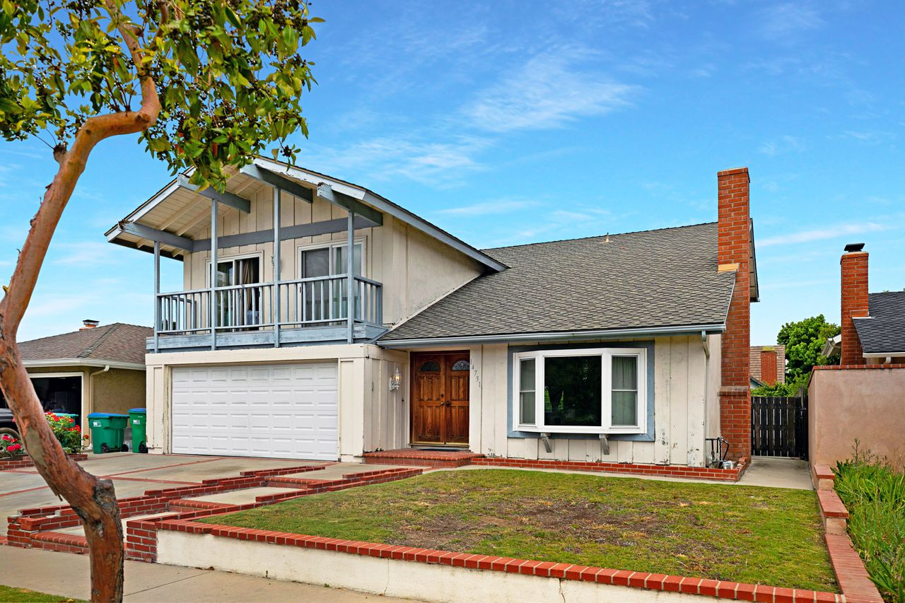 14731 Comet St, Irvine   Sold By Bruce Clark
