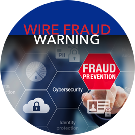 Warning About Financial Fraud | Bruce Clark