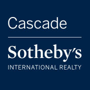 Cascade Sotheby's International Realty Will Fendon Properties Team