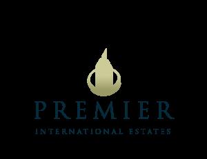Premier International Estates