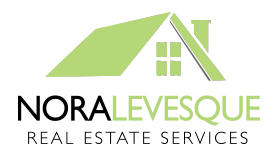 Nora Levesque Real Estate Services