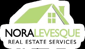 Nora Levesque Real Estate Services