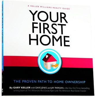 Your First Home - The Proven Path to Home ownership