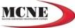 MCNE Designation
