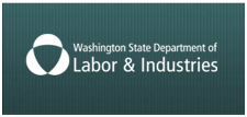 Washington State Dept. of Labor and Industries