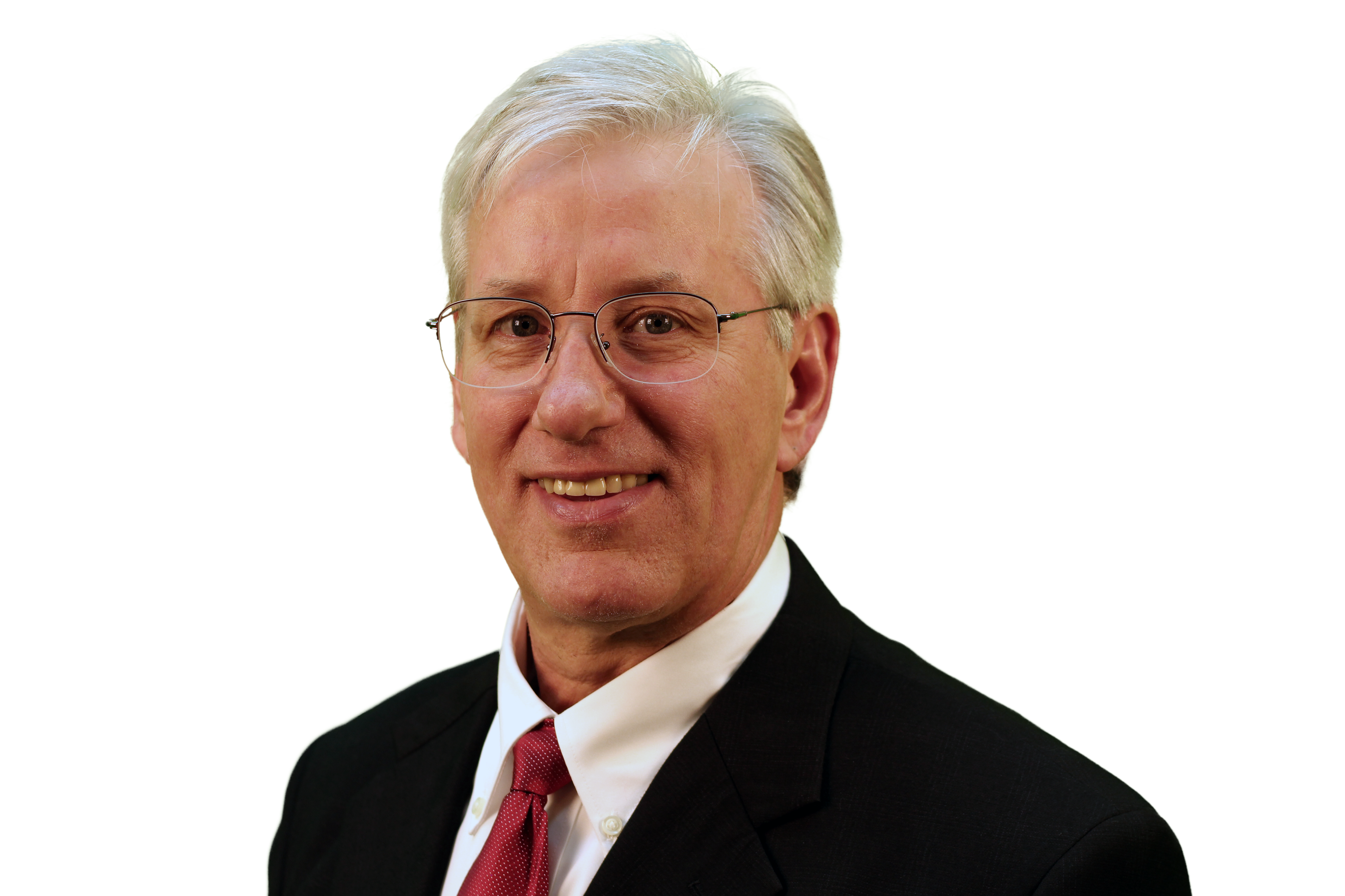 Randy L. Duvall